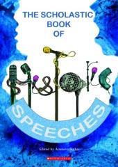 The Scholastic Book of Historic Speeches