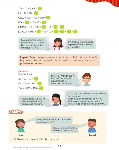 Texto del estudiante 6