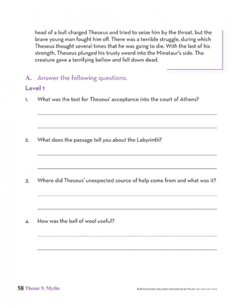 Workbook 8